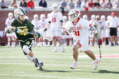 Cortland Oswego Highlights
