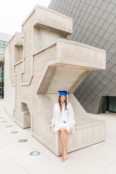 Mackenzie | UK Grad