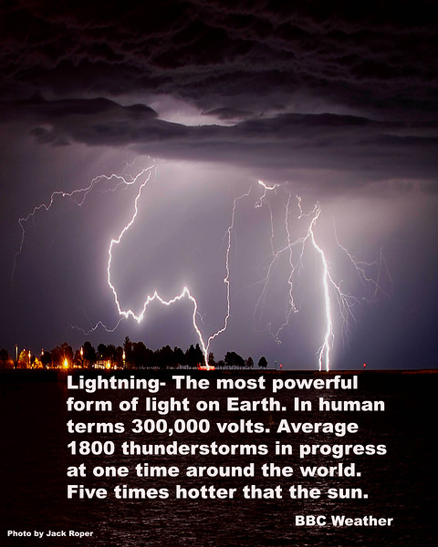 Lightning storm book low 2  copy.jpg
