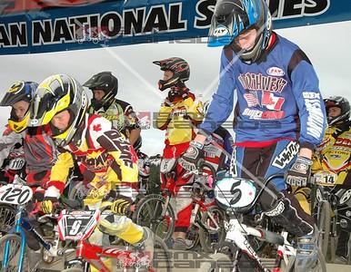 2006 Black Gold Nationals Canada