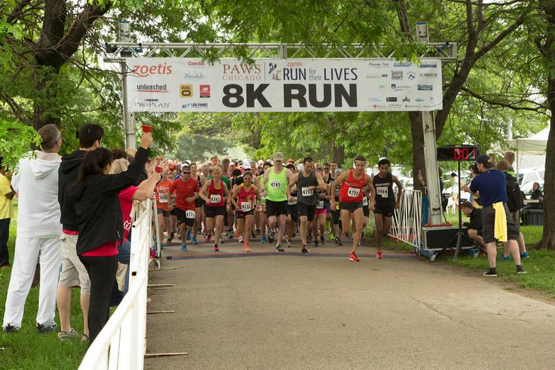 Run Start (20140621-RfTL-102).jpg