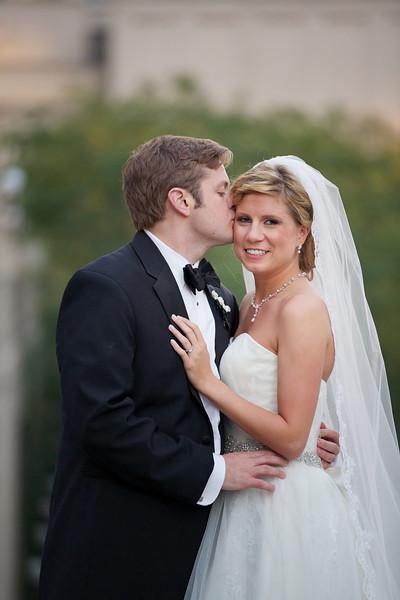 Le Cape Weddings - Chicago Cultural Center Weddings - Kaylin and John - 021 Couples Creatives 8