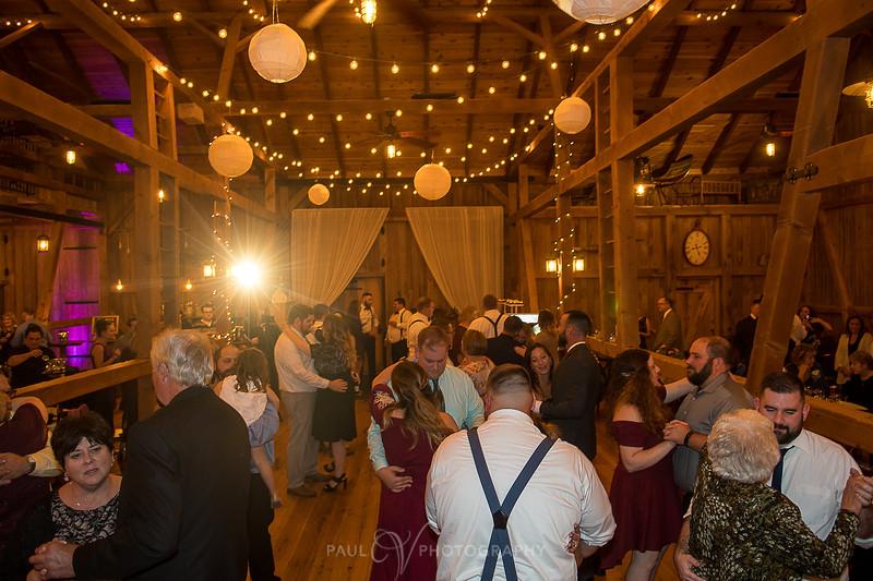 Ironstone Ranch Wedding 602.jpg