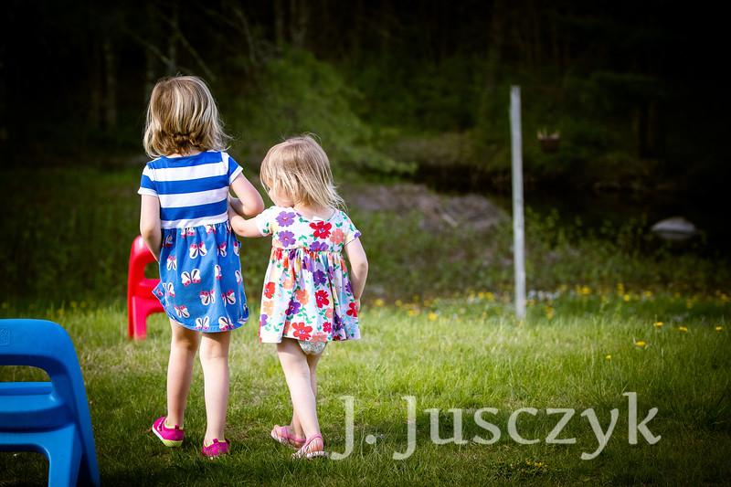 Jusczyk2021-9022.jpg