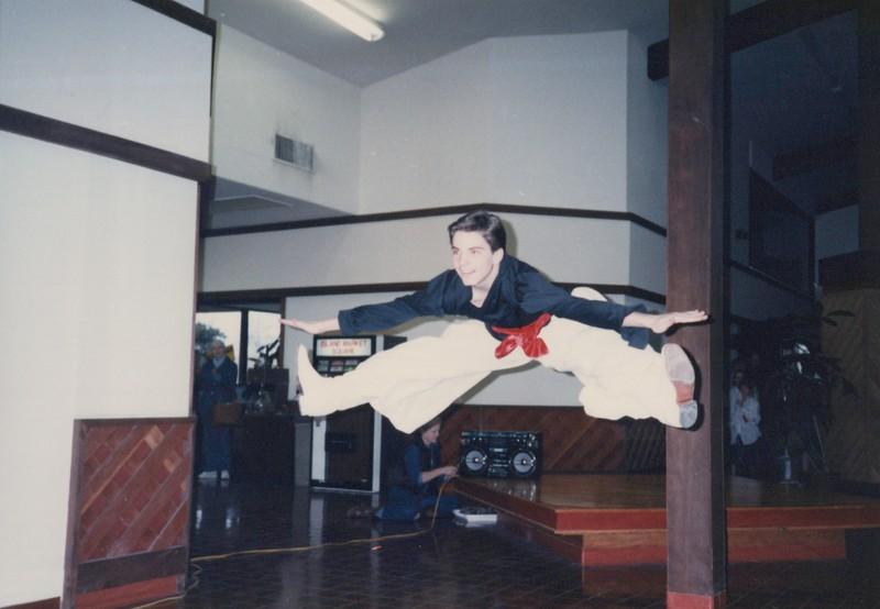 Dance_0466.jpg