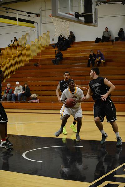 20131208_MCC Basketball_0533.JPG