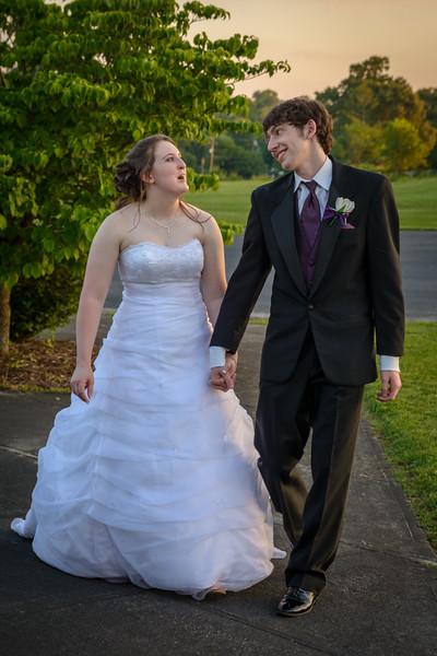 Kayla & Justin Wedding 6-2-18-722.jpg