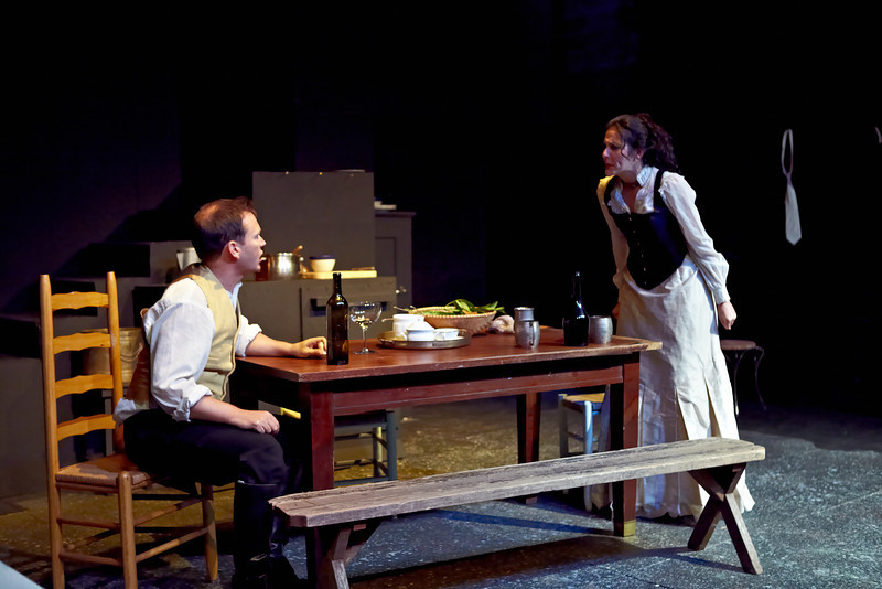 Actors Theatre - Miss Julie 049_300dpi_100q_75pct.jpg