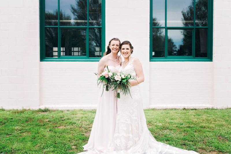 jamie-matt-wedding-at-packard-proving-grounds-intrigue-photography--180.jpg