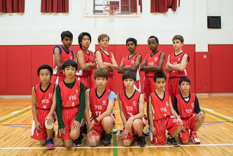 YIS Sports Team Photo-8176.jpg