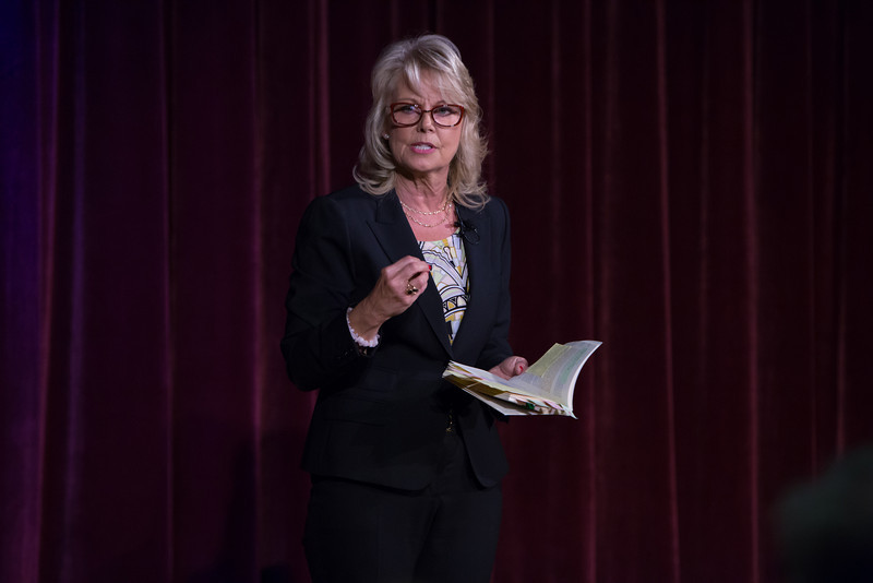 2014 Festival of the Arts BOCA presents Barbara Schmidt, Author