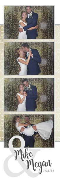 Print Images Petro Wedding