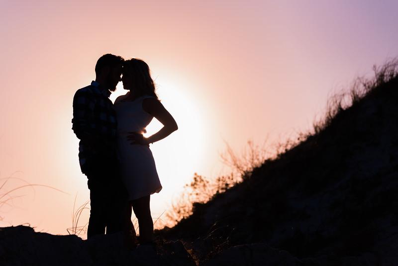 ELP1204 Melissa & Justin Smyrna Dunes engagement 329.jpg