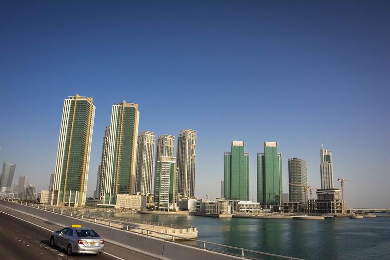 Abu Dhabi-124.jpg