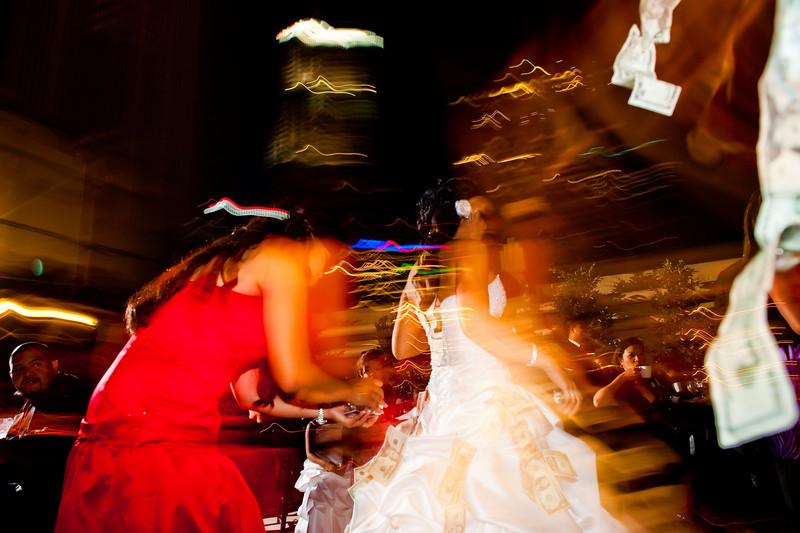 wedding-photography-J-A-1542.jpg