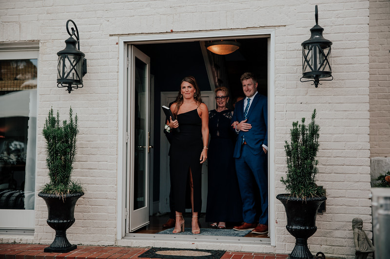 Morgan & Zach _ wedding -1434.JPG