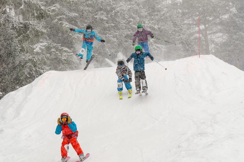 54th-Carnival-Snow-Trails-232.jpg