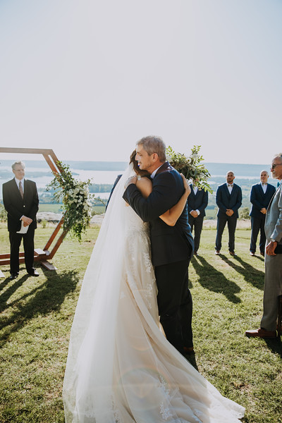 Goodwin Wedding-661.jpg