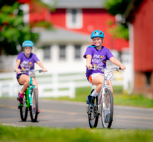 374_PMC_Kids_Ride_Suffield.jpg