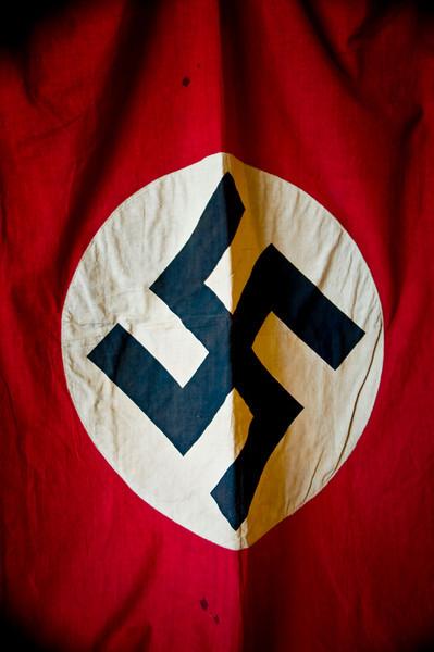 Nazi flag  z .jpg