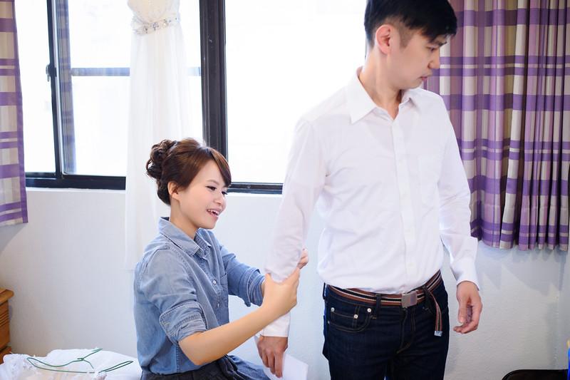韋博&品伶婚禮紀錄-035.jpg