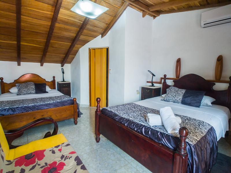Trinidad casa particular milagro-3.jpg