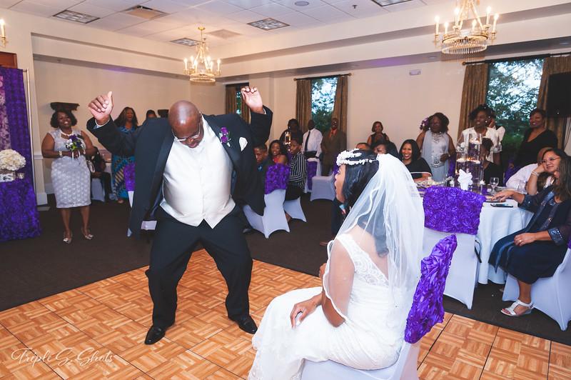 Tinch Wedding Photos-267.JPG
