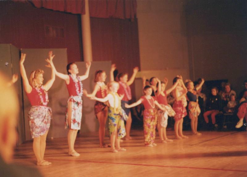 Dance_1059.jpg