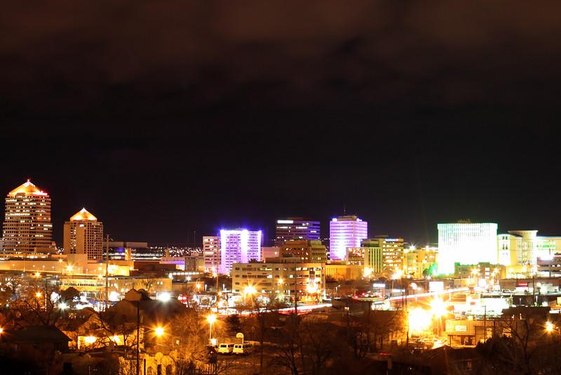 Downtown-ABQ-Night-GS.jpg