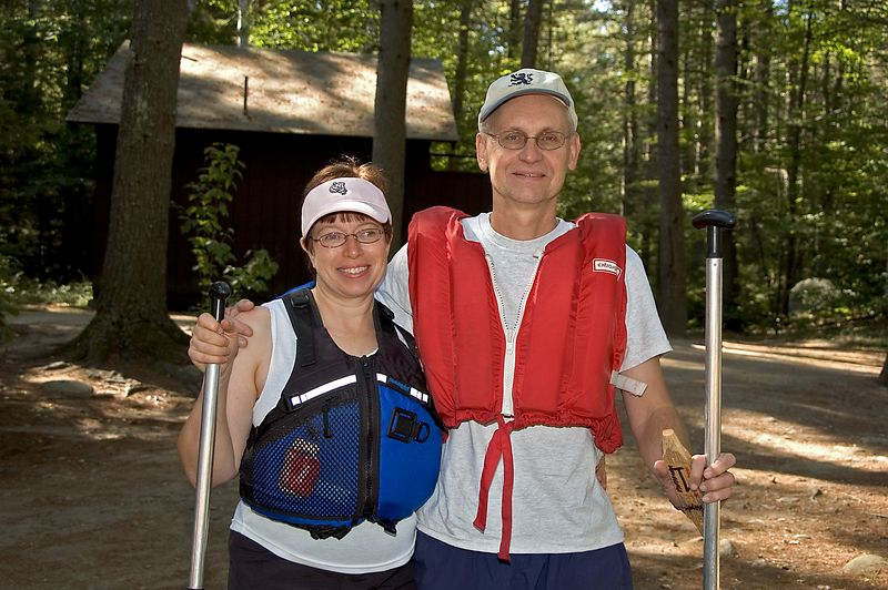 Liz and Ed Kotowski   (Sep 11, 2005, 10:20am)