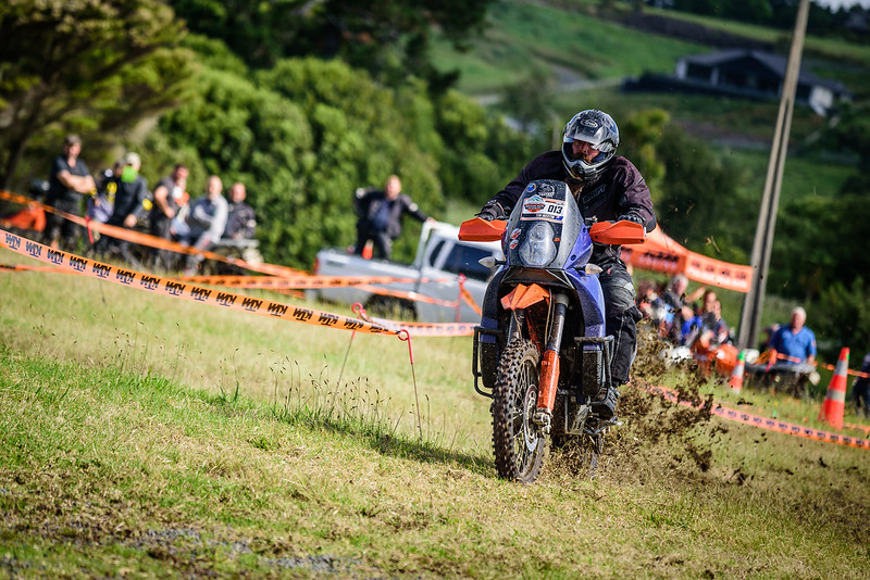 2018 KTM New Zealand Adventure Rallye - Northland (567).jpg