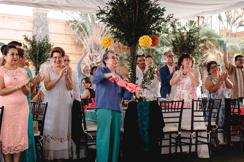 A&A boda ( Jardín Arekas, Cuernavaca, Morelos )-383.jpg
