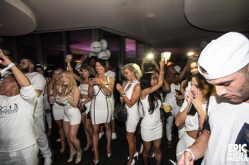 053017 DJ Franzen BDay Party-45.jpg