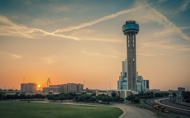 sunset-near-reunion-tower-dallas-texas.jpg