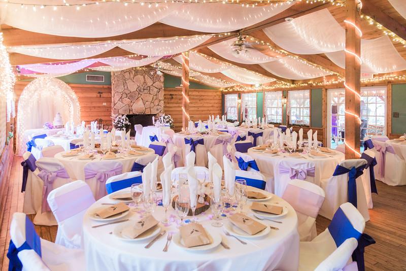 ELP0312 DeRoxtro Oak-K Farm Lakeland wedding-1695.jpg