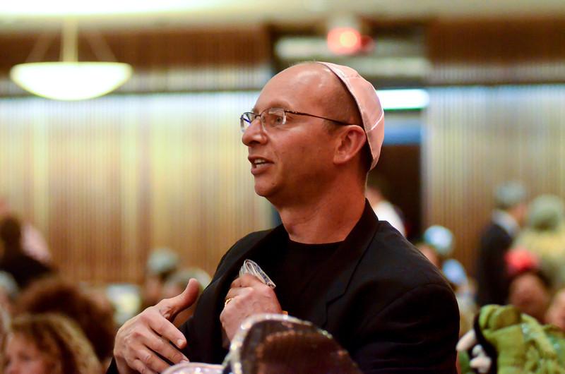 Rodef Sholom Purim 2012-1333.jpg