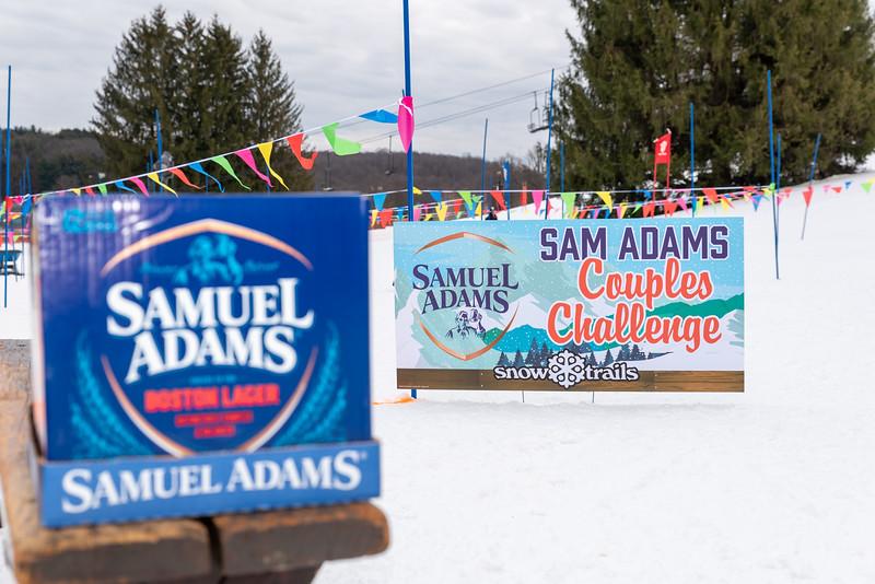 Carnival_2-23-20_Snow-Trails-74279.jpg