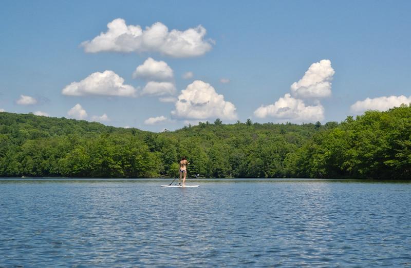 160717 Kayaking Green Turtle Pond-25.jpg