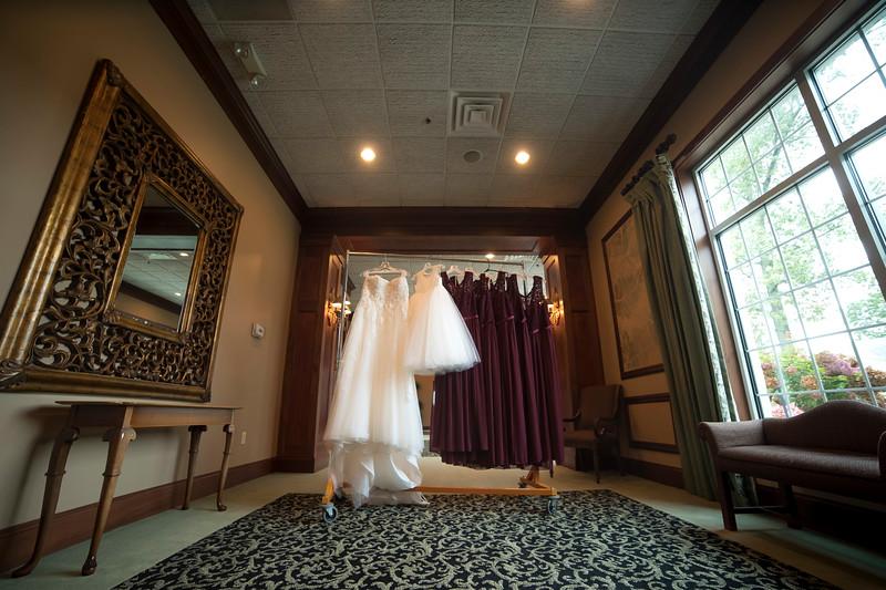Amanda & Tyler Wedding 0262.jpg