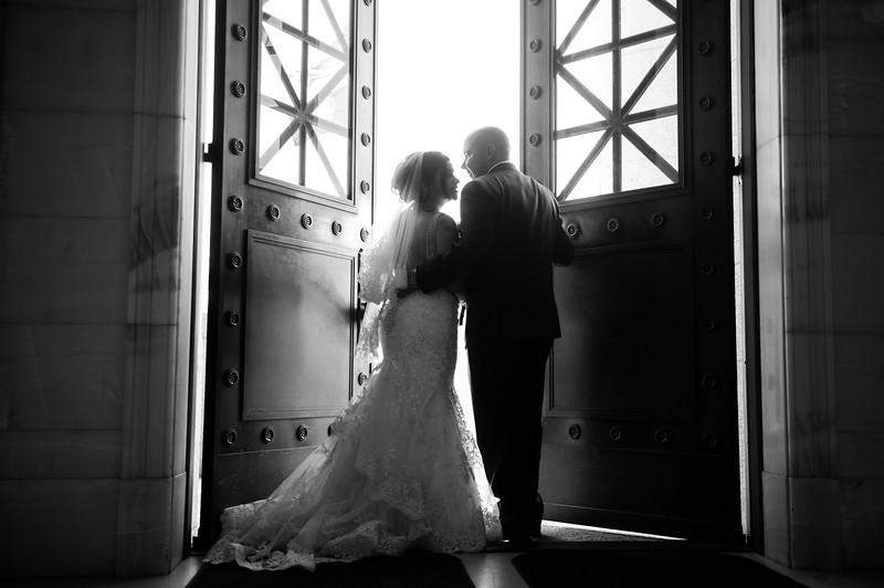 Estefany + Omar wedding photography-686.jpg