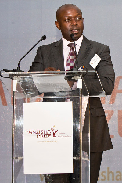 Anzisha awards186.jpg