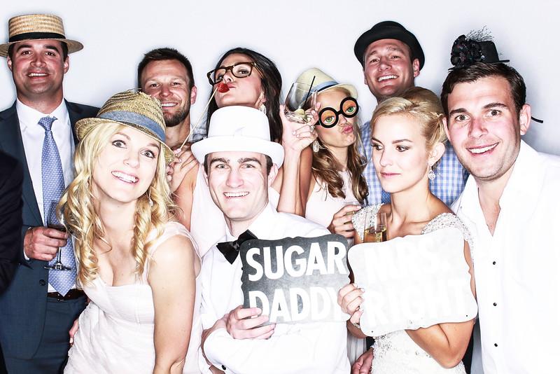 Paige & Andy Get Married!-SocialLightPhoto.Com-107.jpg