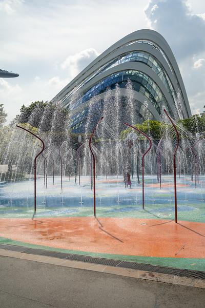 Singapore-19-027.jpg