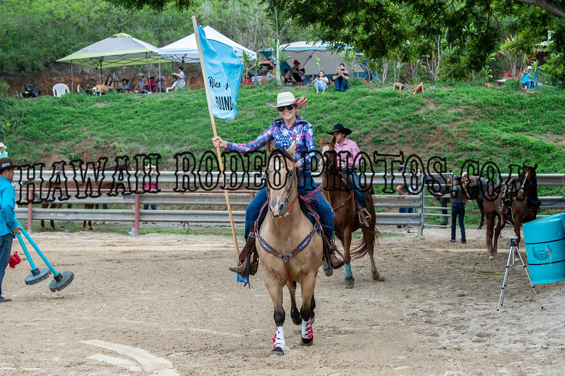 RIDES FOR ANGELS DK RANCH 2019