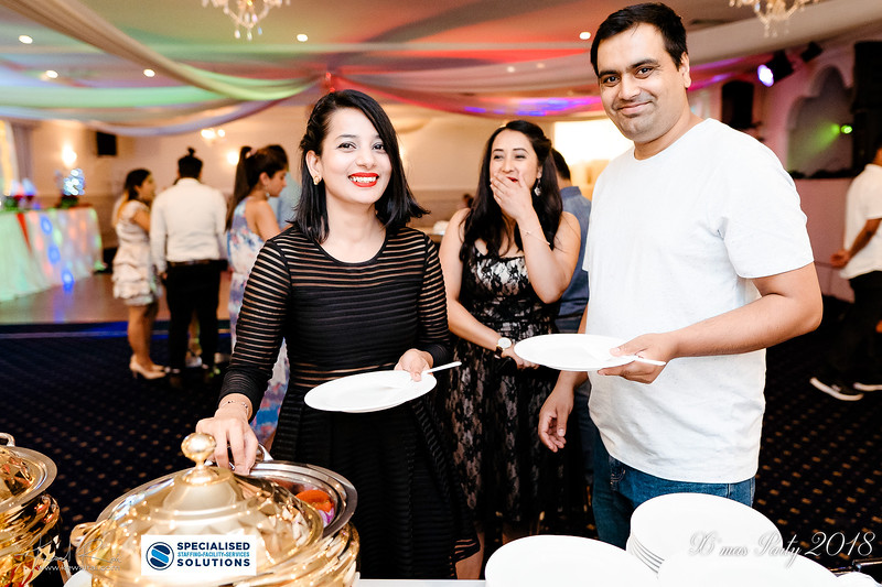 Specialised Solutions Xmas Party 2018 - Web (67 of 315)_final.jpg