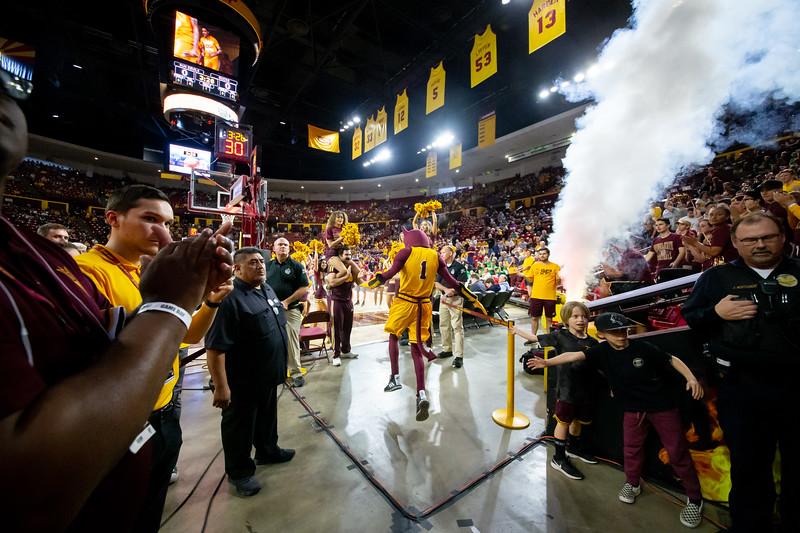 ASU_Mens_Basketball_Oregon_014.jpg