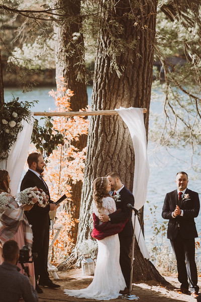 Emily + Rob Wedding 0322.jpg
