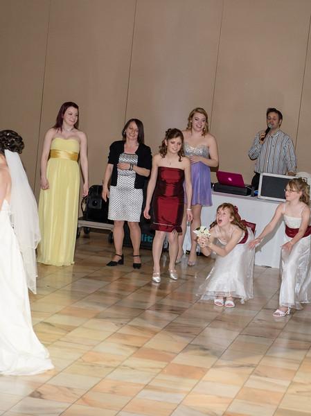 Ricci Wedding_4MG-5634.jpg