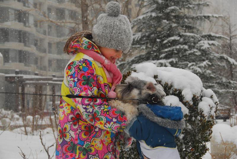 [20100103] 1st 2010 Snow in Beijing (80).JPG