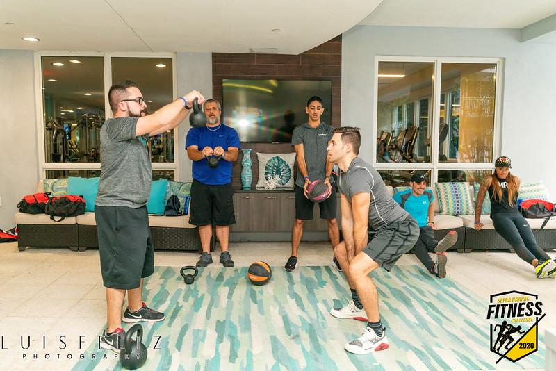 SEFAA Fitness Challenge 2020-77.jpg
